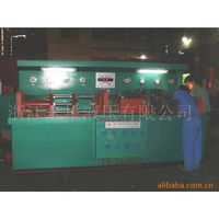 Hydraulic Valve Tester /Test Bench of Combined Type