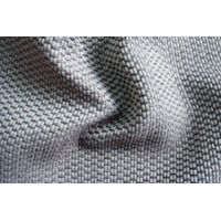 YHKS022 Linen-like fabric for home textile,sofa,upholstery etc