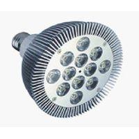 Led Bulb-e40-28w