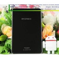 gsm sim card slot tablet pc, voice call  phone call tablet pc, tablet pc GSM call
