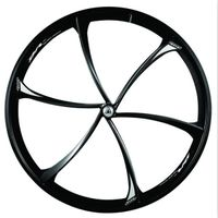 2014 hot selling fixed gear bike wheels