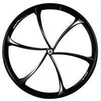 2014 hot selling fixed gear bike wheels