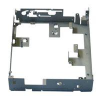 Custom-made The Precision Lock Parts Metal Stamping Parts thumbnail image