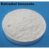 steroid Powder Estradiol benzoate CAS:50-50-0 thumbnail image