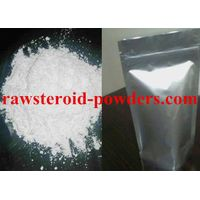 Boldenone Acetate Anabolic Steroid Powder Bold Ace for Bodybuilding CAS 10161-34-9 thumbnail image