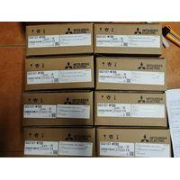 Mitsubishi Factory Automation PLC HMI AC Drive Inverter AC Servo Motor thumbnail image