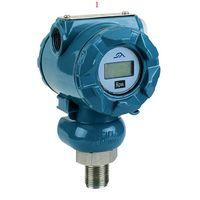 LU-K proliferate silicon pressure transmitter