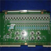 Repair Hitachi HI VISION Preirus RX board CZH4AA