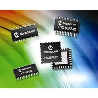 (IC)PIC18LF25K80-I/SP Microchip - ICBOND ELECTRONICS LIMITED thumbnail image