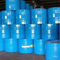 Propylene glycol CAS No 57-55-6