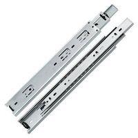 L1045 Drawer Slider, rails, ball bearing slide thumbnail image