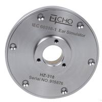 Precision Stainless Steel Metal Lathe Machine Parts thumbnail image