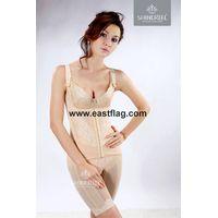 shapewear,bodysuit,body shaper,lingerie,underwear,slimming wear thumbnail image