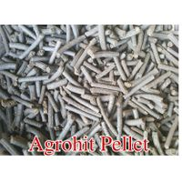 Agrohit Organic Pelleted fertilizer
