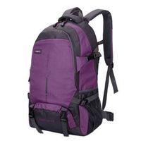 ourdoor backpack