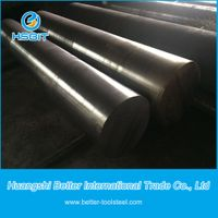 Plastic Mould Steel P20/1.2311/3Cr2Mo thumbnail image