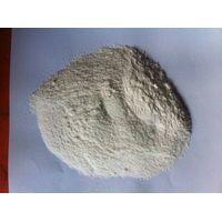 Zinc sulfate Monohydrate