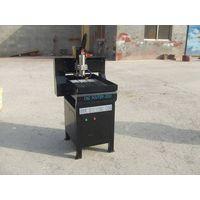 Sell Metal CNC Router QL-3030 thumbnail image