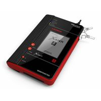 LAUNCH X431 Master IV Professional Auto Diagnostic Scanner Tool Free Update via Internet