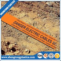 FREE sample,polyethylene cable tiles