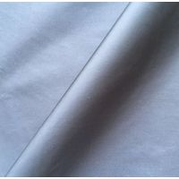 factory supply 150D Double warp double weft mechanical bomb fabric textile