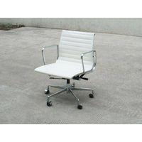 Eames Aluminum Office Chair thumbnail image