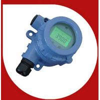 GE-378 LCD Display Temperature Transmitter Transducer Explosion-Proof