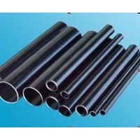Q345 carbon steel pipe thumbnail image
