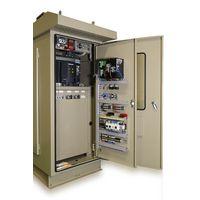 ECO 500kW ACB Switchgear