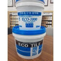LOHAS ECO-1000(adhesive for PVC flooring)