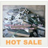 Silicon Manganese ferro alloy/simn alloy/steelmaking inoculant alloy