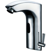 self-powered automatic faucet thumbnail image
