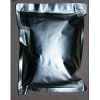 99% higt purityTestosterone Phenylpropionate