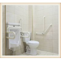 bathroom grab bars for disabled