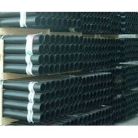 ASTM A888 Cast Iron No Hub Pipes thumbnail image