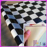 plastic pvc flooring for indoor/vinyl flooring/recycled pvc flooring