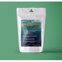 bio products for filamentous bulking troubleshooting in wastewater treatment thumbnail image