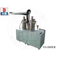Semi-automatic AB Glue Dispensing Machine thumbnail image