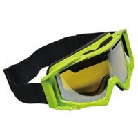 MX Goggles mxg-107