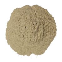 Ginsenoside RG3 Natural Plant Extracts HPLC 15% 50% 98% 14197-60-5 thumbnail image