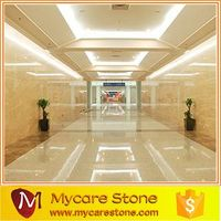 Hot Selling Beige tiles for floor decoration, roman beige floor tiles
