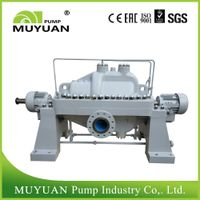KDY Series Centrifugal Pump thumbnail image
