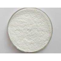 Diclosulam 98%Tc 84%Wdg Herbicide CAS No 145701-21-9
