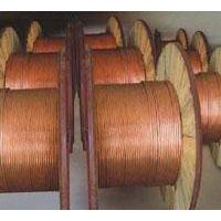 stranded copper clad steel wire/ccs wire
