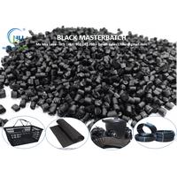 Black Masterbatch made in Vietnam