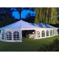 Marquee Tents thumbnail image