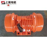 Buy Vibration Motor From Factory Or Trading Company thumbnail image