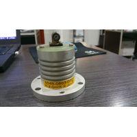 A04B-0803-D001-Fanuc power sensor for fanuc co2 laser resonator