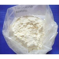 Trenbolone Enanthate powder raw powder