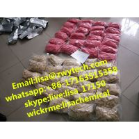 Eutylone Stimulants Research Chemicals Crystal Eutylone EU N- Ethylbutylone Stronger Effect Than BK